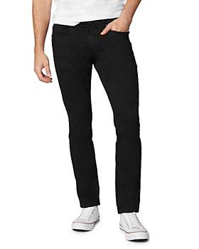 BLANKNYC - Next Big Thing Slim Fit Jeans
