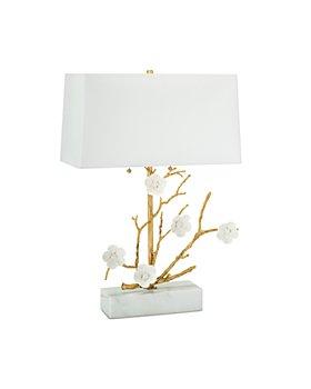 Regina Andrew Design - Cherise Horizontal Table Lamp