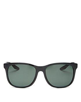 Prada - Men's Square Sunglasses, 58mm