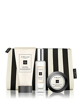 Jo Malone London - Scented Escape Set