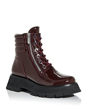 3.1 Phillip Lim - Women's Kate Platform Booties