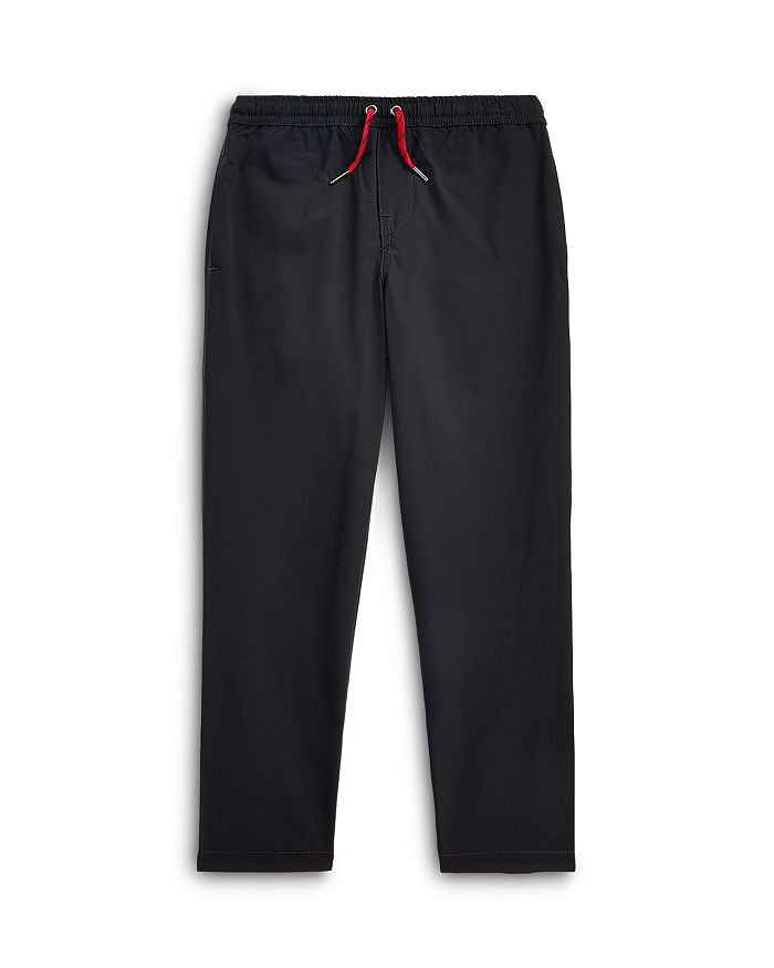 Ralph Lauren - Boys' Water Resistant Jogger Pants - Little Kid, Big Kid