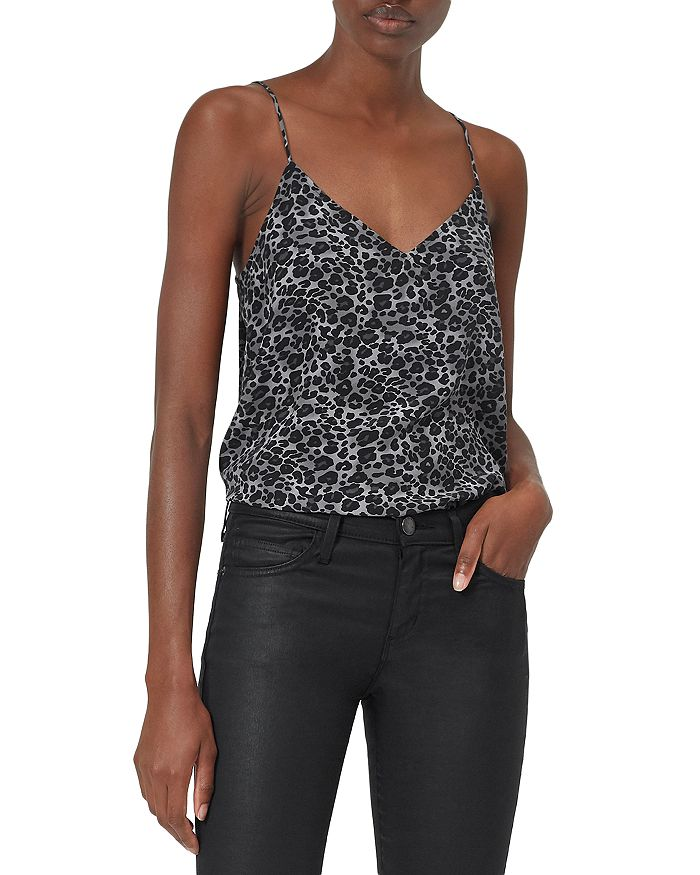 Equipment - Layla Printed Camisole