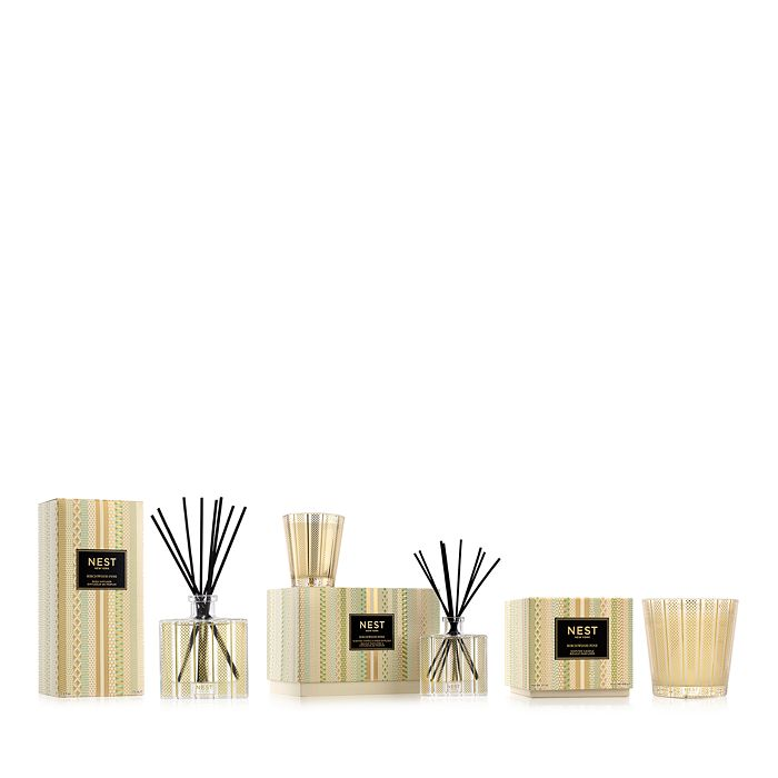 NEST Fragrances - Birchwood Collection