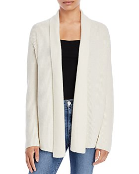 Theory - Clairene Cashmere Cardigan