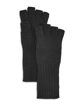 AQUA - Fingerless Gloves - 100% Exclusive