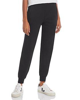 Moncler - Smocked Sweatpants
