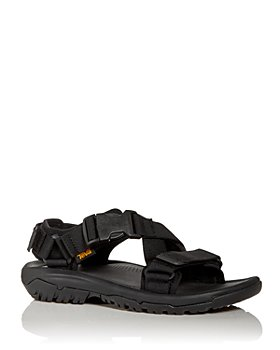 Teva - Hurricane Verge Cross Strap Sandals