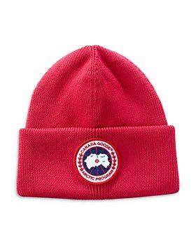 Canada Goose - Arctic Disc Wool Toque