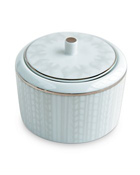 Bernardaud - Silva Sugar Bowl