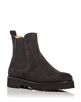 Andre Assous - Women's Penny Chelsea Boots - 100% Exclusive