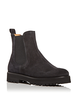 Andre Assous Women\\\'s Penny Chelsea Boots - 100% Exclusive