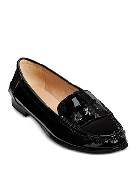 Jack Rogers - Women's Remy Loafers