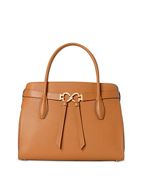 kate spade new york - Toujours Large Pebble Leather Satchel