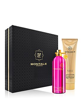 Montale - Roses Musk Gift Set ($218 value) - 100% Exclusive