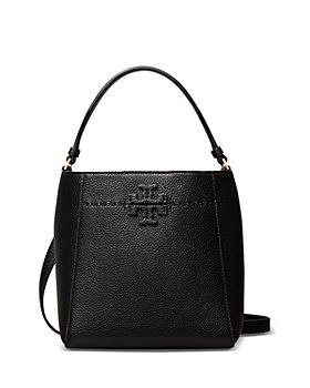 Tory Burch - McGraw Small Bucket Bag