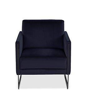Giuseppe Nicoletti - Coco Arm Chair