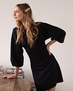 Free People Mini dresses BIANCA CORSET BACK MINI DRESS