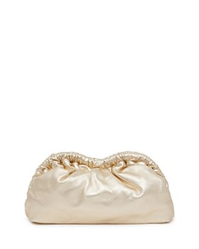 Mansur Gavriel - Cloud Clutch