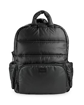7AM Enfant - BK718 Unisex Diaper Backpack