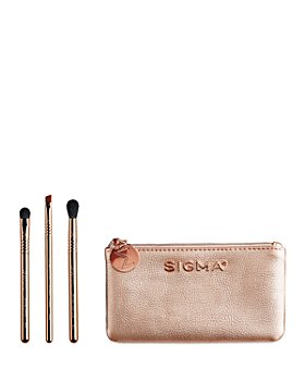 Sigma Beauty - Petite Perfection Brush Set ($32 value)