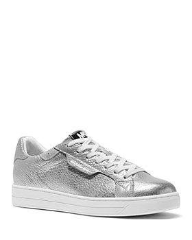 MICHAEL Michael Kors - Women's Keating Low Top Sneakers