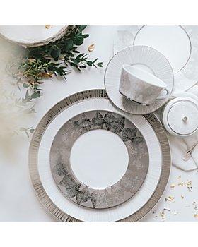 Bernardaud - Silva Dinnerware Collection