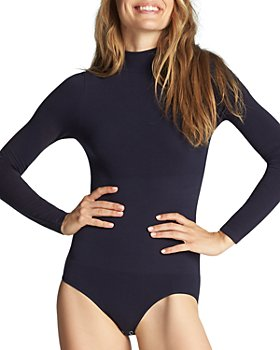 Yummie - Madelyn Seamless Bodysuit