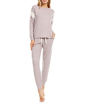 Flora Nikrooz - Alexandra Hacci Pajama Set