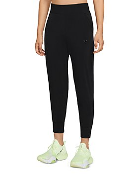 Nike - Bliss Luxe Jogger Pants
