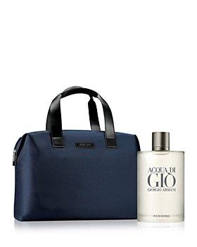 Armani - Acqua di Giò Gift Set ($170 value)