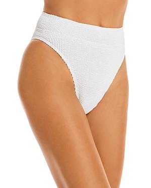 Bound by bond-eye The Savannah Textured Bikini Bottom