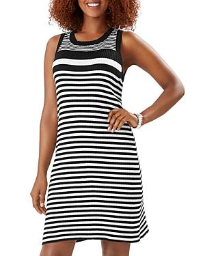 Tommy Bahama Breaker Bay Sleeveless Dress