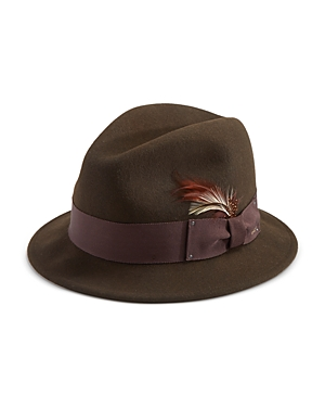 Bailey of Hollywood Tino Hat-Men