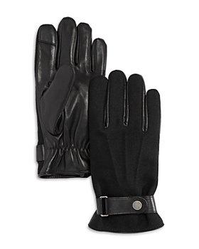 Polo Ralph Lauren - Hybrid Tech Gloves
