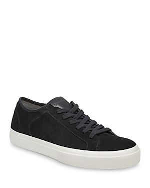 Vince Sneakers MEN'S FULTON LACE UP SNEAKERS