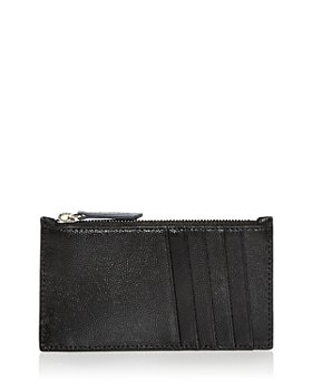 WANT Les Essentiels - Adano Leather Card Case