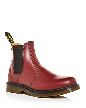 Dr. Marten\\\'s Men\\\'s 2976 Chelsea Boots