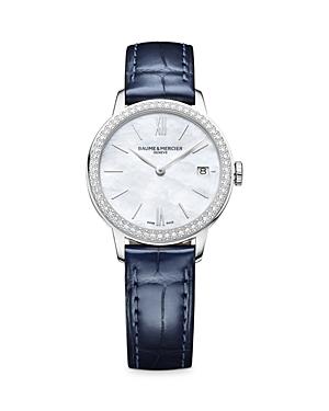 Classima Diamond Watch