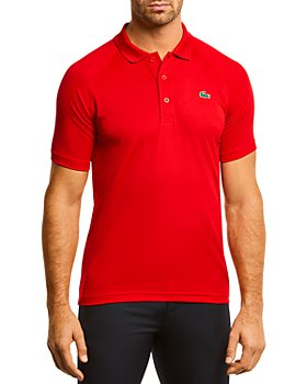 Lacoste - Classic Performance Polo