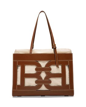 Bally - Calie Medium Tote