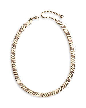 Baublebar Pave Collar Necklace, 16-Jewelry & Accessories