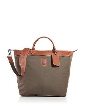 Longchamp - Boxford Travel Bag