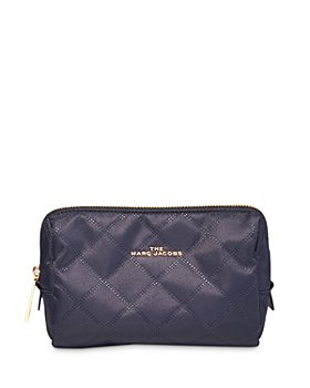 MARC JACOBS - Nylon Triangle Pouch