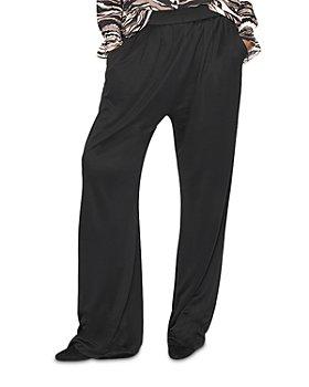 b new york - Recycled Drape Pant