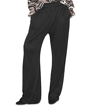Recycled Drape Pant
