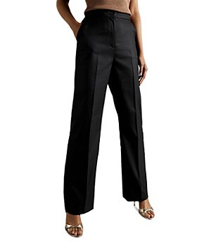 Ted Baker - Wide Leg Trousers