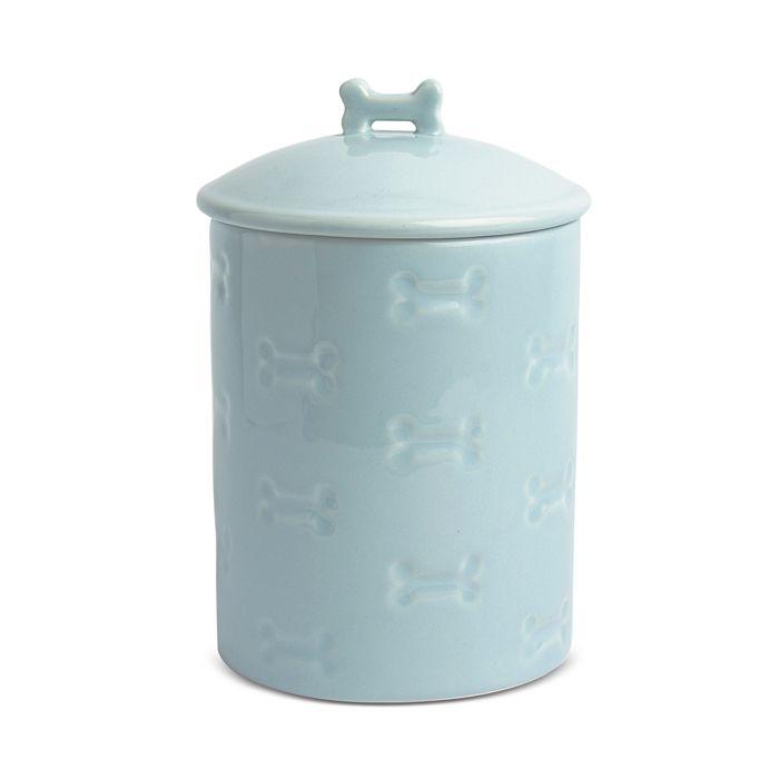 Park Life Designs - Manor Treat Jar, 46 oz.