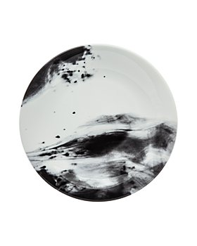 Ricci Argentieri - Dahlia Dinnerware Dinner Plate