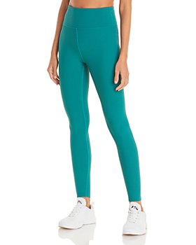 Year of Ours - Thermal High Rise Leggings